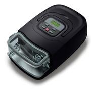 Auto CPAP (Авто СиПАП)-аппарат RESmart BMC-630A с увлажнителем фото