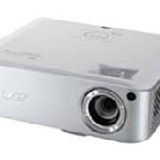 Проектор Acer H7531D фото