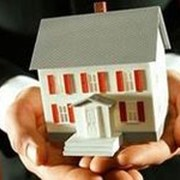 Сопровождение сделок с объектами недвижимости. фото