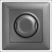 Светорегулятор-диммер 1000W фото