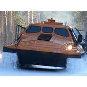Гусеницы МТ-ЛБ широкие МТЛБ РМШ ГАЗ-71 ГТСМ ГТ-Т из наличия фото