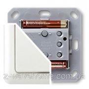 Настенный выключатель на батарейках Duwi Everlux фото