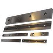Ножи для гильотины СТД-9А 510х60х20