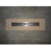 Ножи для гильотин НД3314Г, НД3316
