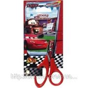 Ножницы детские Cars фото
