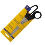 Ножницы офисные для левши, 210 мм Buromax фото