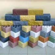 Керамические строительные материалы фото