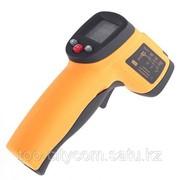 Бесконтактные измерители температуры Infrared MCH550 (пирометры) до 550°С
