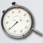 Индикатор часового типа специальный ИЧС фото