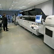 Лизинг оборудования фото