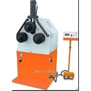 Станок профилегибочный гидравлический Stalex HRBM50HV фото