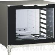 Шкаф расстоечный Unox Liesuper XL 415 фото