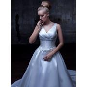 Свадебное платье Ориана фото