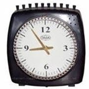 Часы процедурные ПЧ-3 (питание от сети - шнур) фото