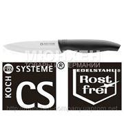 Нож CS Solingen Ceramic 12,5 см фото