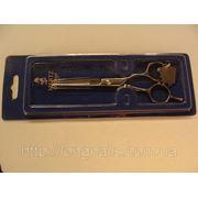 Ножницы парикмахерские Mertz Original 6 фото