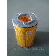 Фильтр воздушный (В 4303) 740-1109560-02 ЭМ фото