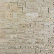 Полиуретановые формы для производства искусственного камня «Орхус», Arhus фото