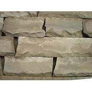 Плитка для фосадов домов каминов барбекю. шир 8см. фото