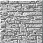 """Фасадная плитка Полифасад """"римская кладка"""" фото"""