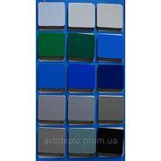 Алюминиевые композитные панели Alumin(1,25*4,00) 3 мм (0,21/0,21) фото