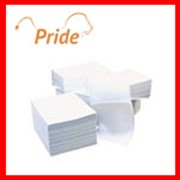Бумажная продукция для школы и офиса фото