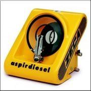 Камера визуального контроля качества работы дизельных форсунок ZECA 430 фото