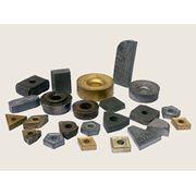 Оптовая торговля металлами и рудами фото