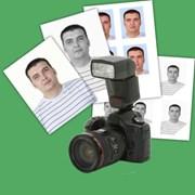 фото предложения ID 12226996