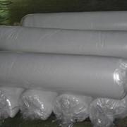 Синтепон СП, волоконные шарики фото