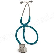 Стетоскоп Littmann Lightweight II S.E. 2452 фото