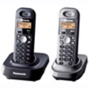 Телефоны Panasonic KX-TG1412 DECT фото