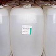 Гипохлорит натрия (натрий хлорноватистокислый) фото
