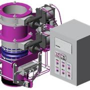 Дозатор весовой ДВГ-50 фото
