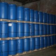 Диэтаноламиды жирных кислот кокосового масла фото