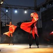Шоу балет DANCE show фото