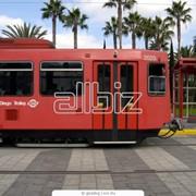 Ремонт электродвигателей трамваев фото