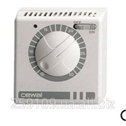 Терморегулятор механический CEWAL RQ-01 фото
