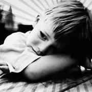 Аутизм у детей, лечение детских заболеваний центральной нервной системы(Украина, СНГ, Запорожье) фото