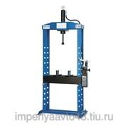 Пресс гидравлический OMA 651B