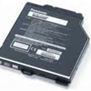 Привод, приводы DVD +/-RW фото