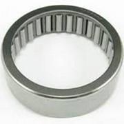Подшипник Craft 180303 (6303.2RS) фото