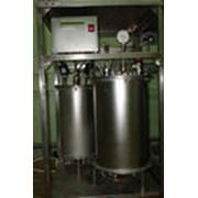 Теплообменники для плавучих электроблоков ПГ28-с фото