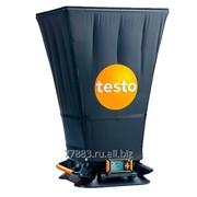 Электронный балометр Testo 420 фото
