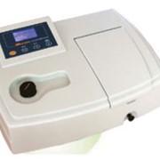 Спектрофотометр V1100D фото