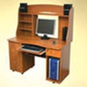 фото предложения ID 18655463