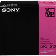 Цветная бумага UPC-1010