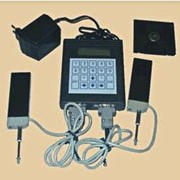 Измерительная система двухканальная нормирующая БИН-2 фото