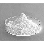 Пигментный диоксид титана марки Sumtitan R-206 фото