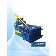 Купить пресс пакетировочный ENERPAT SMB-T160 фото